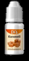 Karamell Aroma