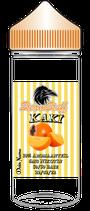 DIY Kaki-Liquid