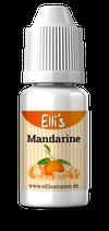 Mandarinen Aroma