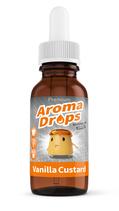 Vanilla Custard - Aroma Drops