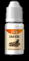 Old Elli Tabak Aroma