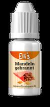 Gebrannte Mandeln  Aroma