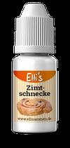 Zimtschnecken  Aroma