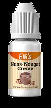 Nuss-Nougat-Creme Aroma