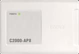 Расширитель адресный С2000-АР8