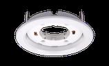 Светильник ФВО-13W встраиваемый под лампу GX53 белый