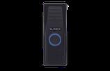 Панель для видеодомофона накладная наружная ML-15HR Черный (ML-15HR Черный)