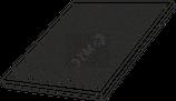 Светильник светодиодный ДВО-36w 6500К,2900Лм,IP20 595*595*19мм,с призматическим рассеивателем Gauss (842123336)