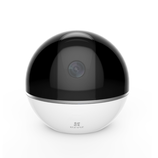 Wi-Fi Поворотная Камера Видеонаблюдения C6T