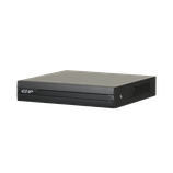EZ-IP EZ-NVR1B04HC/E