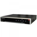IP Сетевой Видеорегистратор DS-N332/4