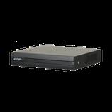 EZ-IP EZ-NVR1B04HC-4P/E