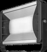 Прожектор светодиодный ДО-100w 4000К 7000Лм IP65 ОНЛАЙТ (61171 OFL-01)