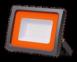Прожектор светодиодный ДО-10w 6500K 850 Лм IP65 ( матовое стекло) Jazzway