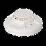 Извещатель пожарный максимально-дифференциальный тепловой ЕСО1000M без базы (101-23M-A1R)