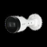 EZ-IPC-B1B40-0360B