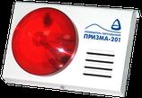 Оповещатель комбинированный Призма-201