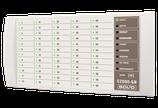 Блок индикации С2000-БИ SMD для 60 разделов