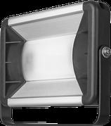 Прожектор светодиодный ДО-20w 4000К 1600Лм IP65 ОНЛАЙТ (61165 OFL-01)