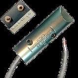 Извещатель магнитоконтактный ИО МК 102-20 А2М