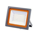 Прожектор светодиодный ДО-100Вт SMD 6500К 8500 Лм SMD JazzWay
