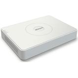 IP Сетевой Видеорегистратор DS-N208P