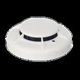Извещатель пожарный дымовой оптико-электронный (ИП 212-58М)