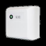 Блок защиты сетевой БЗС