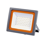 Прожектор светодиодный ДО-50Вт SMD 6500К 4250 Лм SMD Jazzway