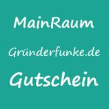 50 Euro Gutschein - freie Kurswahl