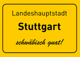 Postkarte Standard