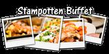 Stamppotten Buffet - €12,75 per persoon