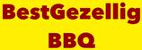 Exceptioneel BBQ-Pakket (€19,50)