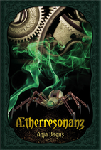 Ætherresonanz
