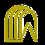 Sternentor - EL'AMARA