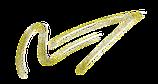 LI ALL HAMBRE - Herkunftsfrequenz Shekina (zum Kleben)
