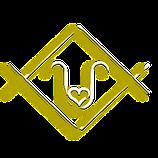 Energie der Pyramide - JO'ANADAS