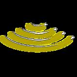 Lichtschiff - ATOROS