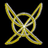 Kryonenergie - KRYON