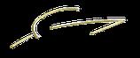 SELESTRA NORVE - Herkunftsfrequenz Christusenergie (zum Kleben)