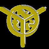 Frieden - TARA'DOS