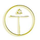 Gelassenheit - TANA'ATARA