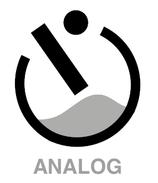 Teilnahme am Fotomarathon Hamburg 2019 - ANALOG