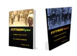 Dos libros FITTREK a elegir