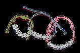 Armband ☆ Makra ☆