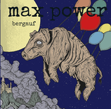 "Max Power 12"" Bergauf"