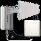 PicoCell Е900/2000 SXB+  с комплектом антенн