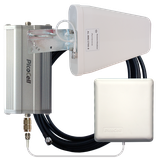 PicoCell Е900/1800 SXB+  с комплектом антенн