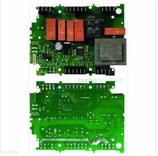 CONTROLLORE DIXELL  XW271K-5N0C0