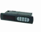CONTROLLORE CAREL PB00Y0EV30